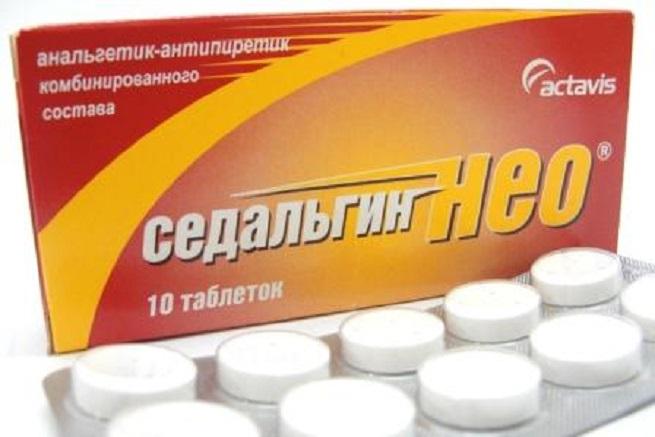 hipertenzijos beta adrenoblokatorių sąrašas nugaros skausmas ir hipertenzija