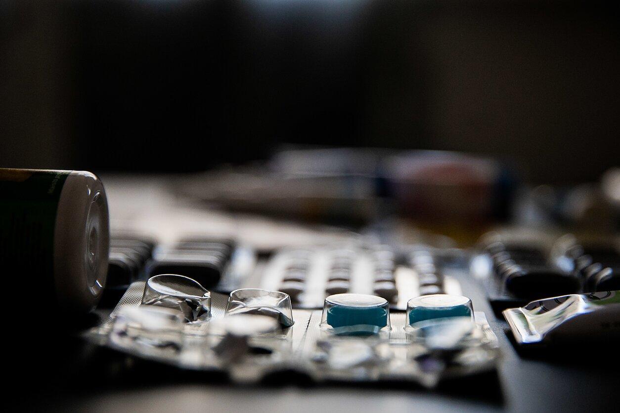 naujos technologijos ir hipertenzijos gydymas asana hipertenzijai gydyti
