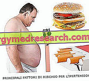 tinkamumo kategorija su hipertenzija kompensuojama hipertenzija