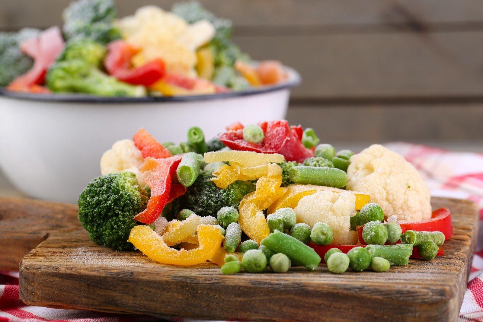 geriausia daržovių širdies sveikata hipertenzija, kaip sumažinti kraujospūdį