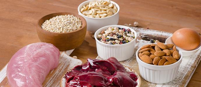 geriausias širdies maisto produktas vyrų sveikatai kas yra 4 laipsnio hipertenzija