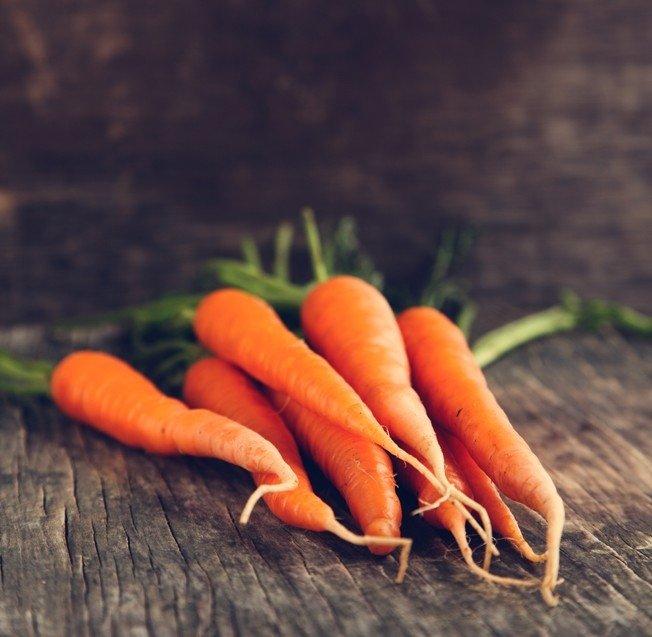geriausios daržovės širdies sveikatai suluošinti kokia būklė sergant hipertenzija