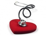 hipertenzija ir bradikardija
