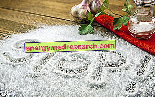 hipertenzija ir diabeto dieta yra užpilamas šaltu vandeniu, naudingu hipertenzijai gydyti