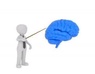 hipertenzija ir smegenų indai