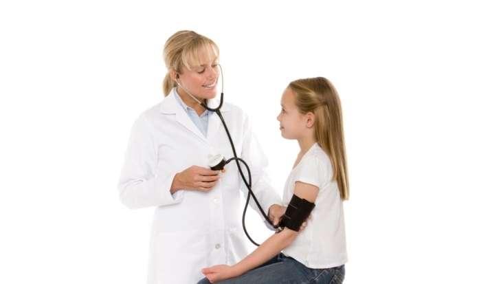 insultas su 3 laipsnio hipertenzija