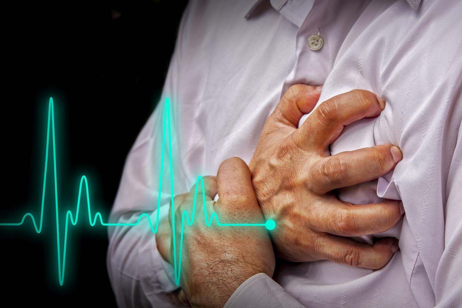 hipertenzija žiūrėti internete 2020 m