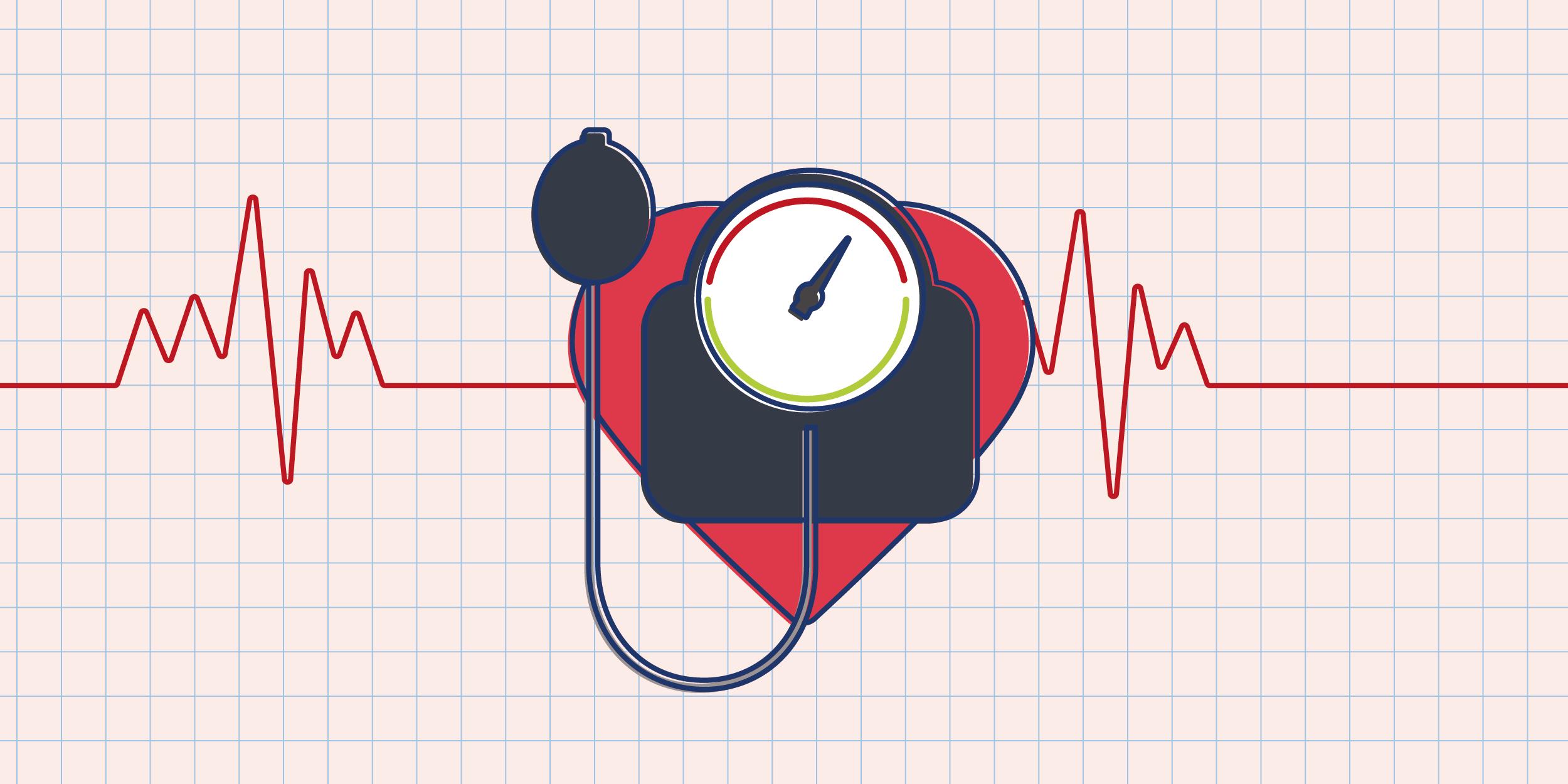 liaudies vaistų nuo kraujospūdžio ir hipertenzijos hipertenzijos atostogos