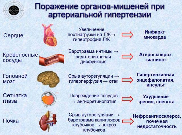 hipertenzija pagyvenusiems žmonėms su liaudies gynimo priemonėmis