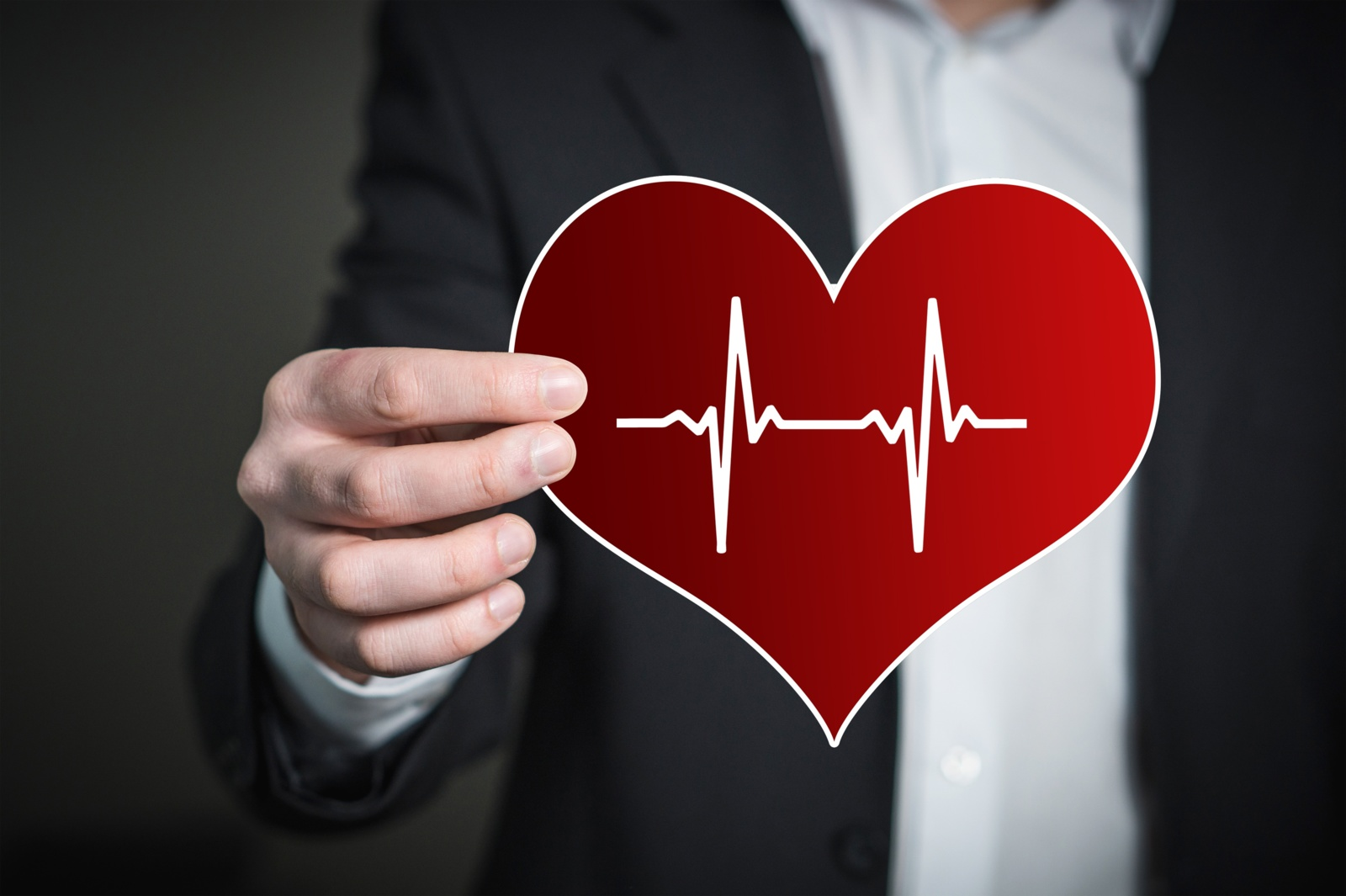 hipertenzija pasirinkti vaistus