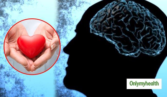 hipertenzija smegenų vaizdavimas