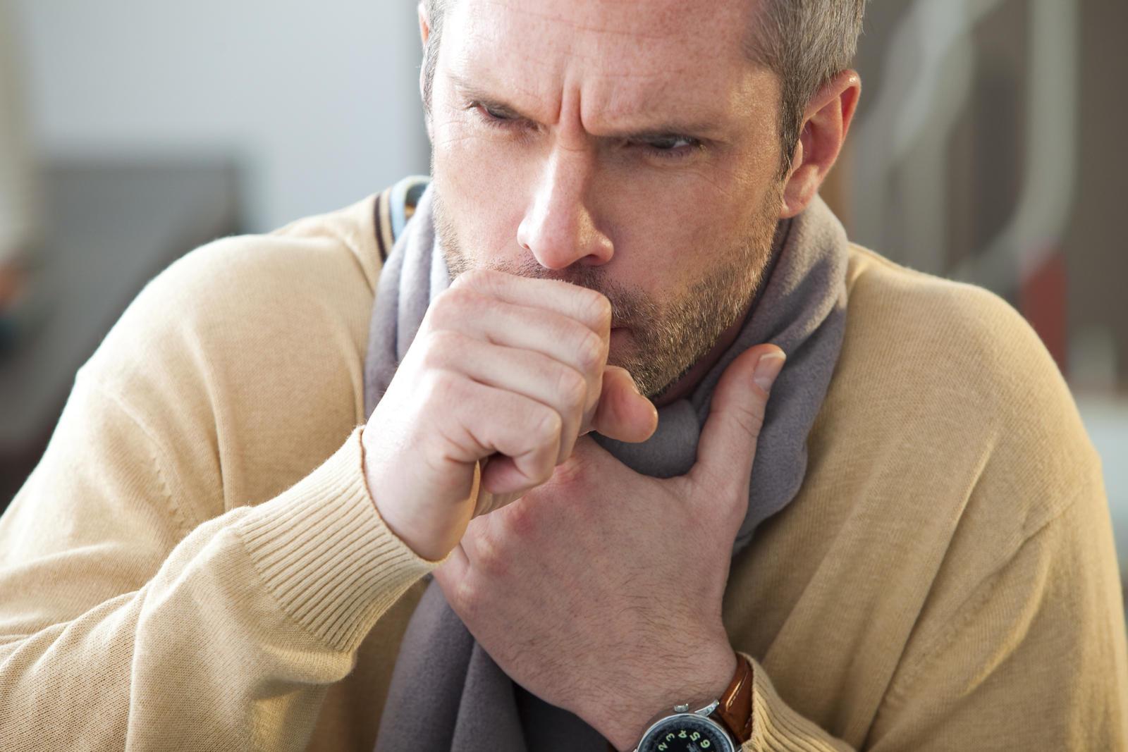 galite valgyti garstyčias su hipertenzija