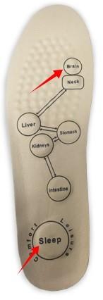 hipertenzijos gydymas magnetu