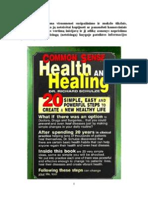 pratimų rinkinys vyresnio amžiaus žmonėms, sergantiems hipertenzija Kaip hipertenzija gydoma ligoninėje?