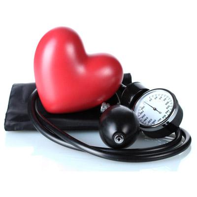 veido nutirpimas su hipertenzija