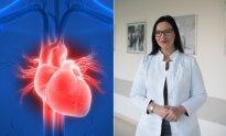 kineziterapijos pratimų kompleksas hipertenzijai gydyti