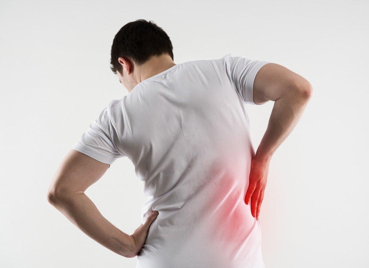 inkstų hipertenzijos pasekmės hipertenzija yra simptomas, o ne liga