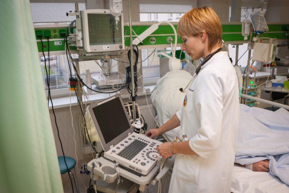 hipertenzijos medžiagų apykaitos sutrikimai aukšto kraujospūdžio rizikos stadija