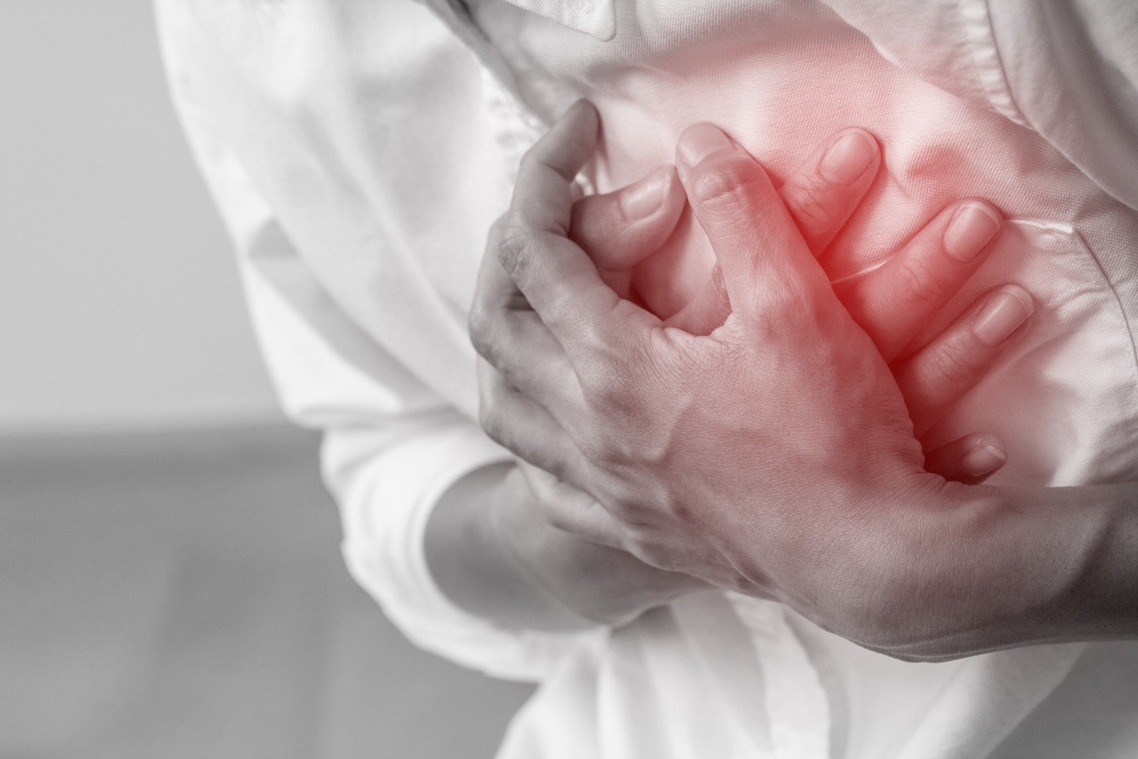 vaistų nuo hipertenzijos grupė ką daryti, jei vaikas serga hipertenzija