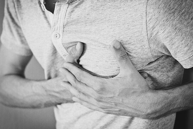sunkių hipertenzijos formų gydymas