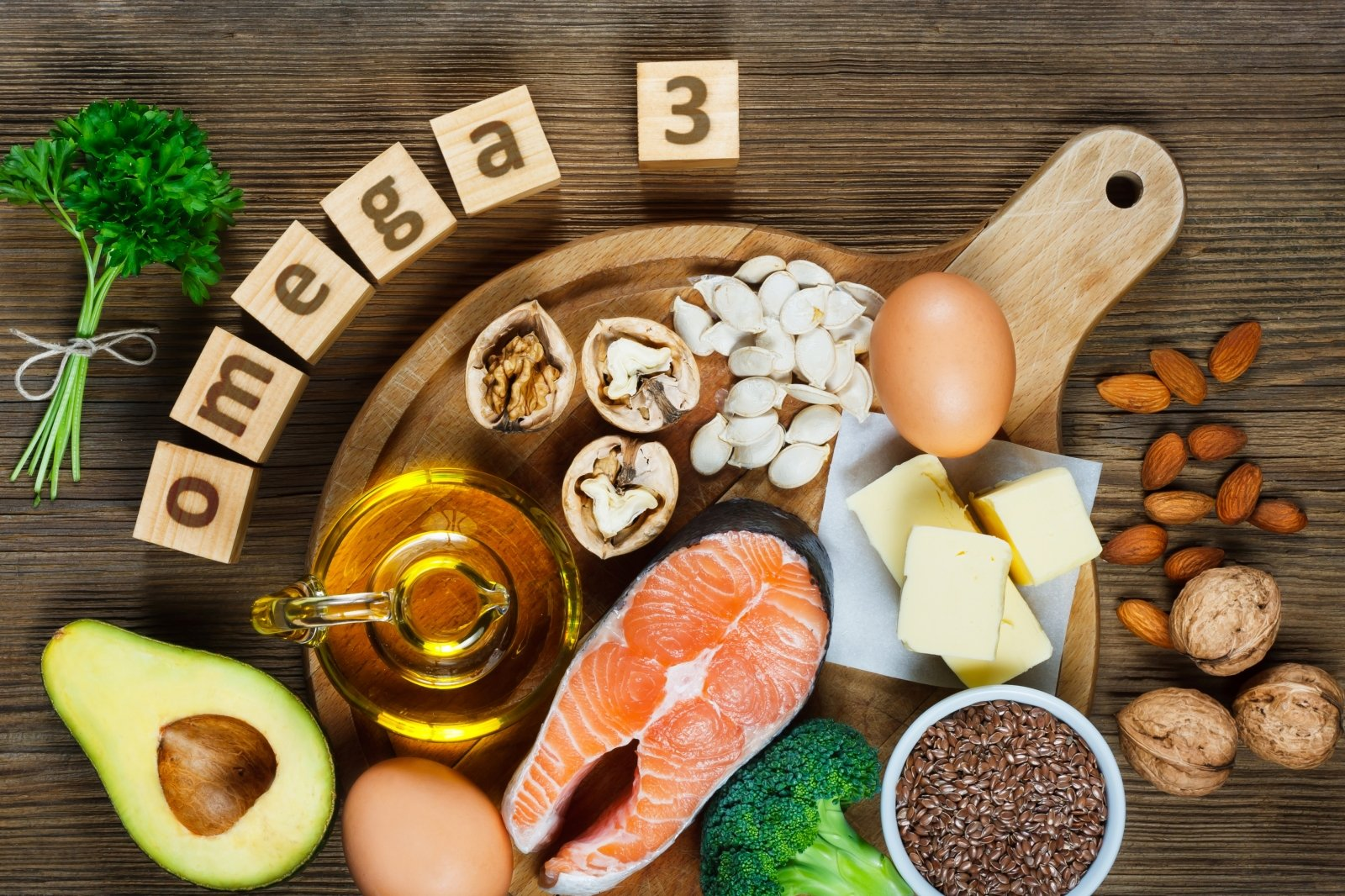 statistika apie sergamumą hipertenzija kaip pagerinti savo širdies ir smegenų sveikatą žuvų taukais