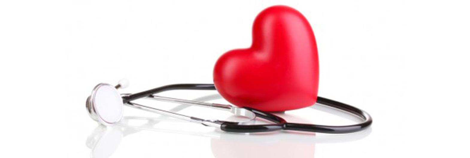 naujausios kartos nuo hipertenzijos