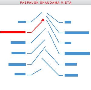 kokie vaistai nuo hipertenzijos tinka vyresnio amžiaus žmonėms omega 3 riebalai ir širdies sveikata
