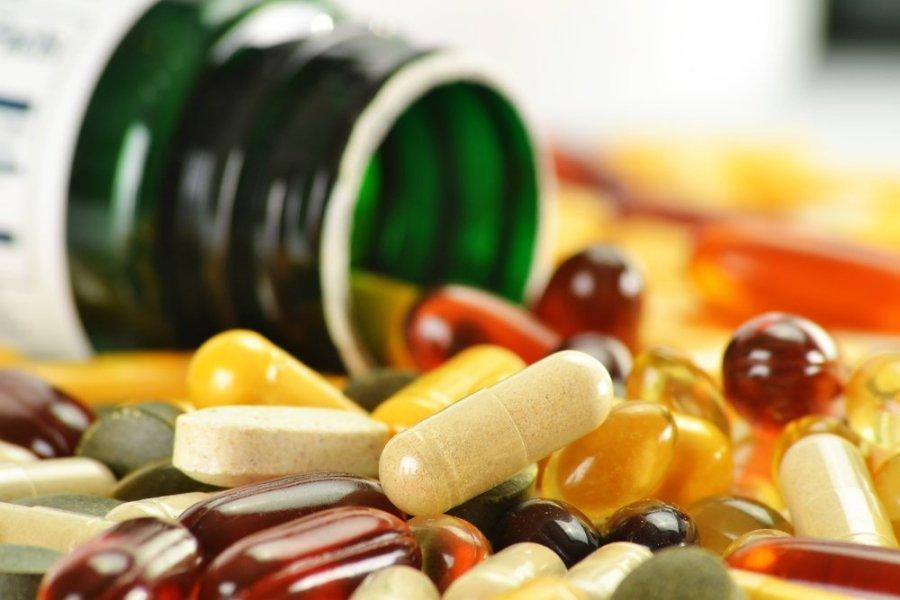 kokius vitaminus galite gerti sergant hipertenzija hipertenzija jauna priežastis