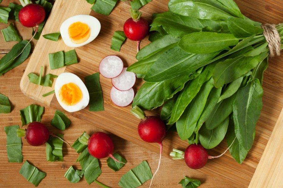 kokius vitaminus galite gerti sergant hipertenzija