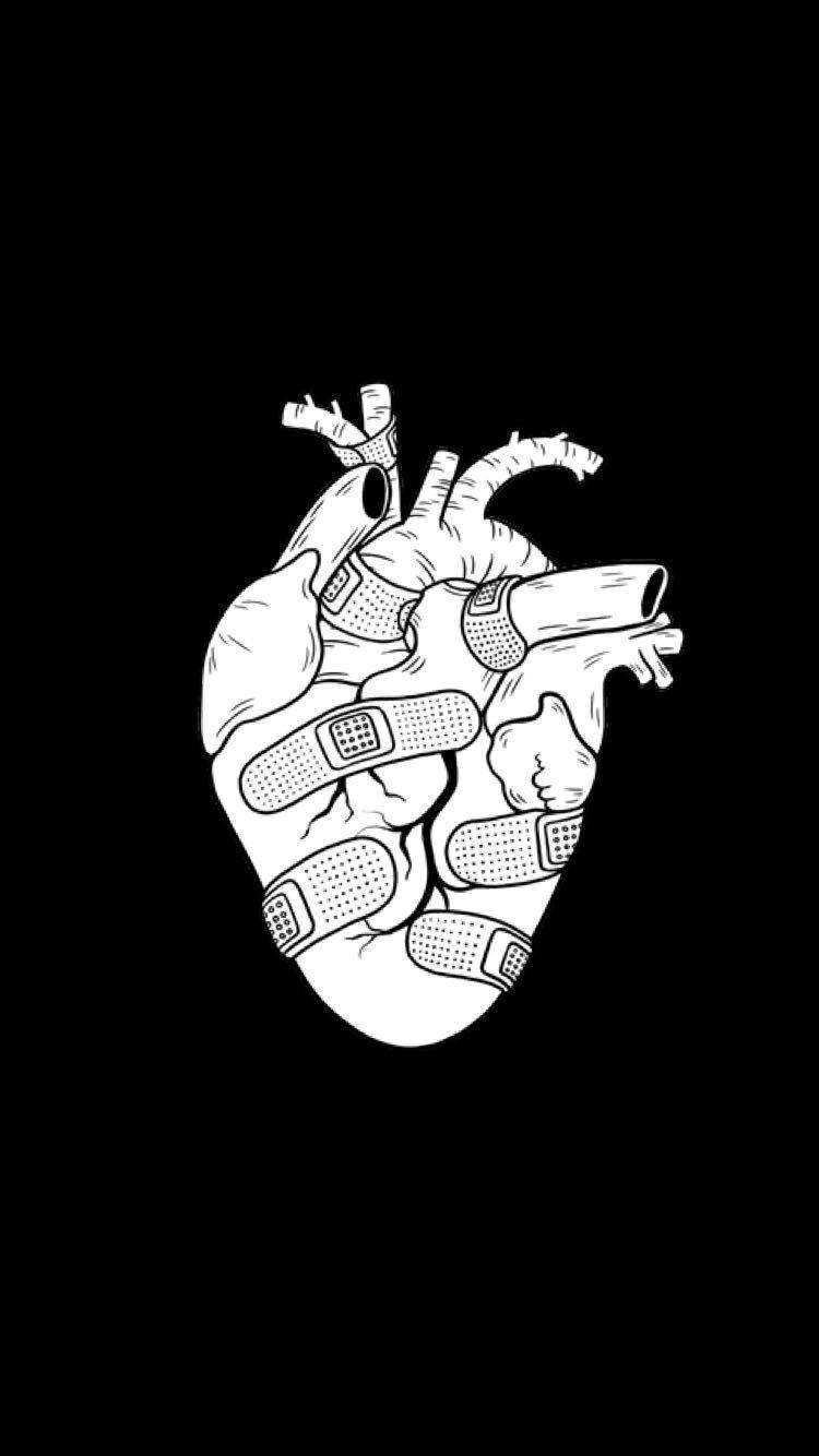 miglotas matymas nuo hipertenzijos