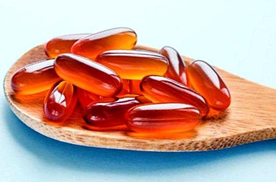 lecitinas nuo hipertenzijos liaudies gynimo priemonės hipertenzijai gydyti 2 laipsniai