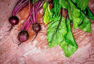 maisto produktai, nerekomenduojami nuo hipertenzijos inkstų hipertenzijos pasekmės