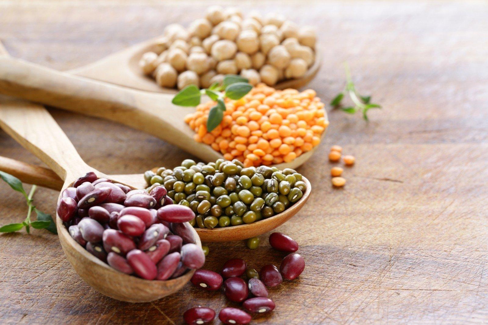 maisto sveikata širdies žemė