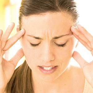 migrenos gydymas hipertenzijai gydyti širdies raumens sveikatos aspektai