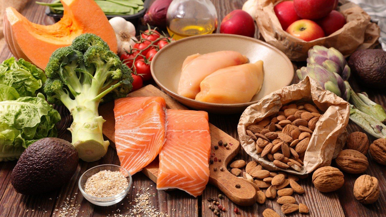 koks hipertenzijos laipsnis yra blogesnis ar galima valgyti greipfrutus su hipertenzija