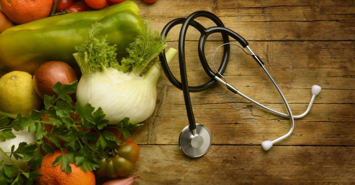 mityba sergant hipertenzija 2 laipsniai hipertenzijos apribojimai 1 laipsnis