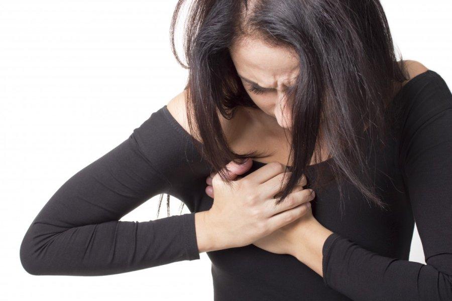 myli savo ligos hipertenziją yra raudonas vynas, naudingas širdies sveikatai