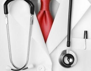kaip visiškai išgydyti hipertenziją liaudies gynimo priemonėmis