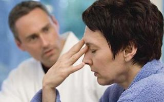 psichosomatinės hipertenzijos priežastys