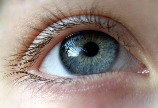 sergant hipertenzija, skauda akis vaistai nuo plaučių hipertenzijos