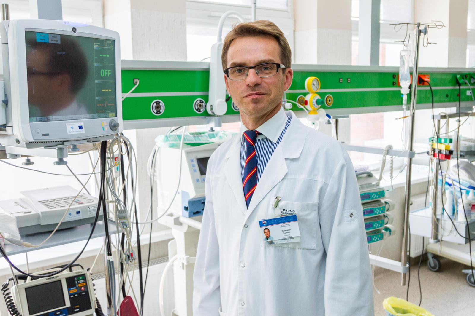 piktybinės hipertenzijos pasekmės širdies sveikatos gydymas
