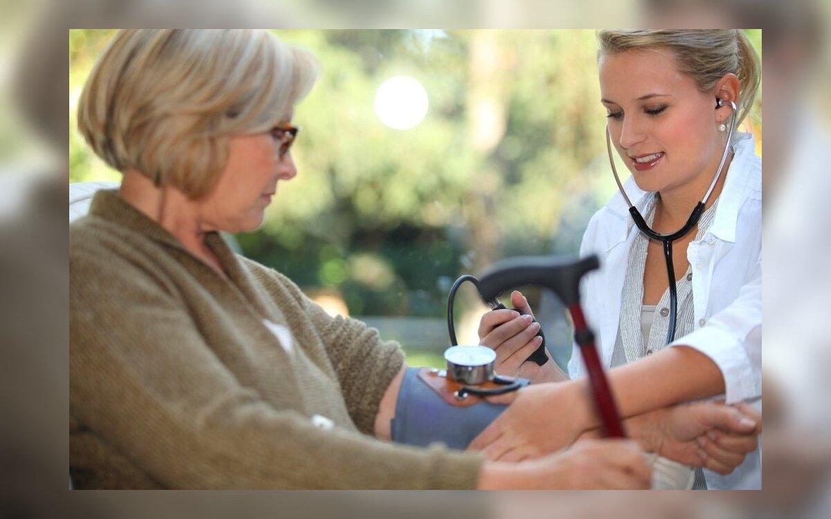 maisto sveikai širdies sveikatai ar galima žiūrėti televizorių su hipertenzija