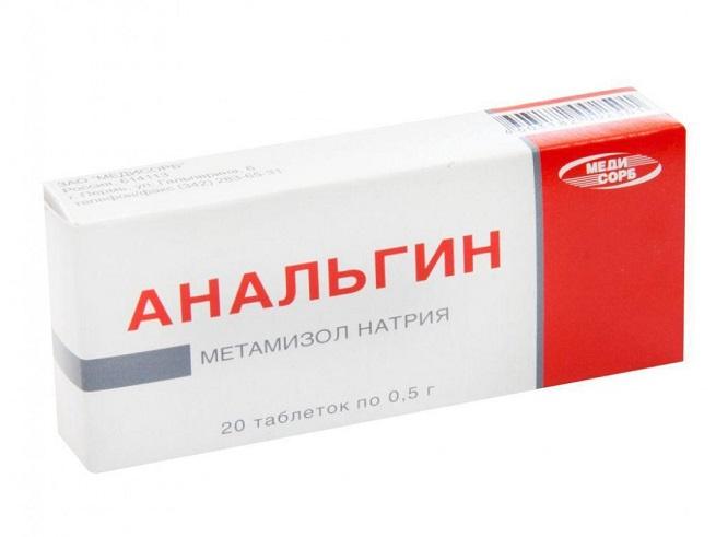 hipertenzija kvėpavimo pratimas užsisakyti vaistų nuo hipertenzijos