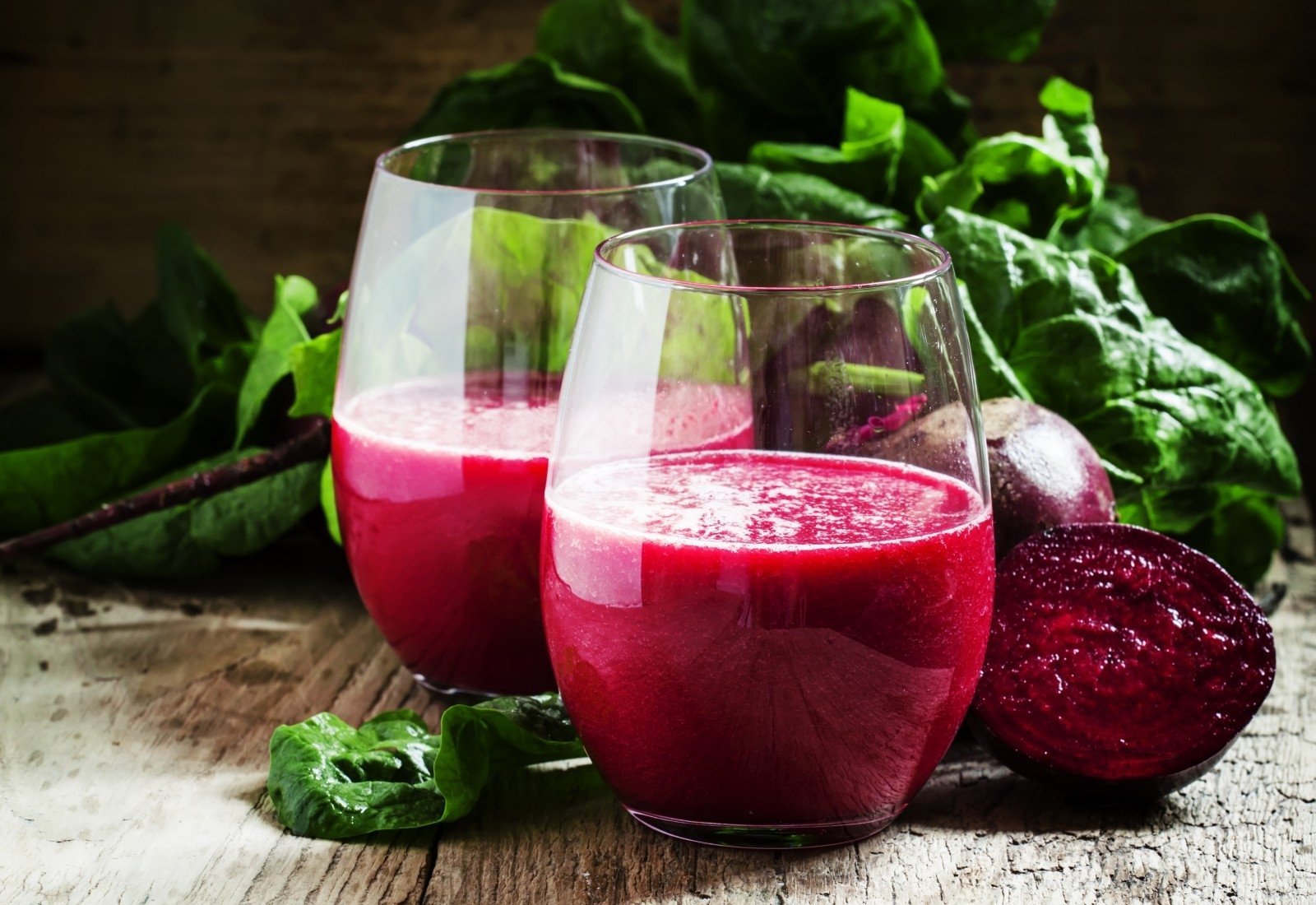 vynuogių sultys ir širdies sveikata