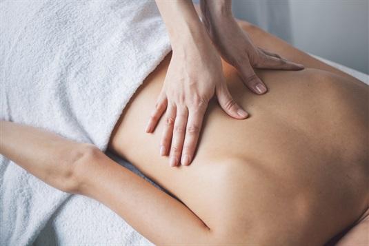 yra masažas naudingas sergant hipertenzija