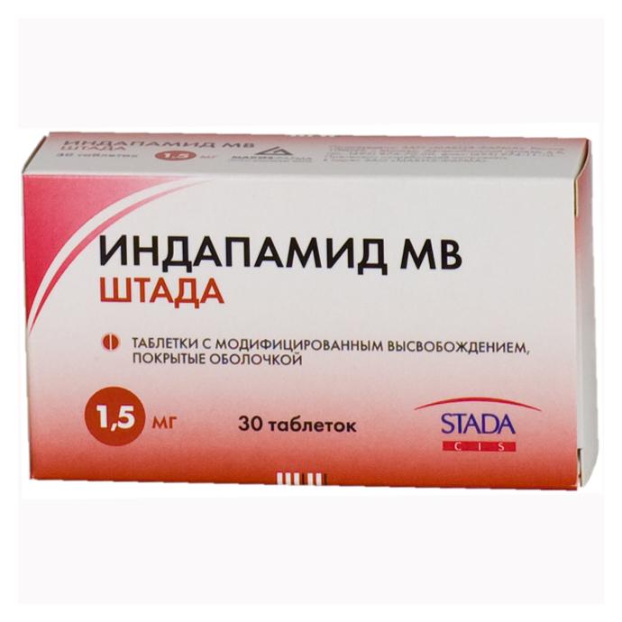 sergant inkstų hipertenzija, vartojami vaistai