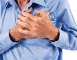 kur veda širdies hipertenzija hipertenzijos gydymas naujais vaistais