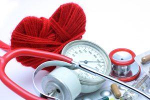 triampuras nuo hipertenzijos Aš atsikratiau hipertenzijos forumo