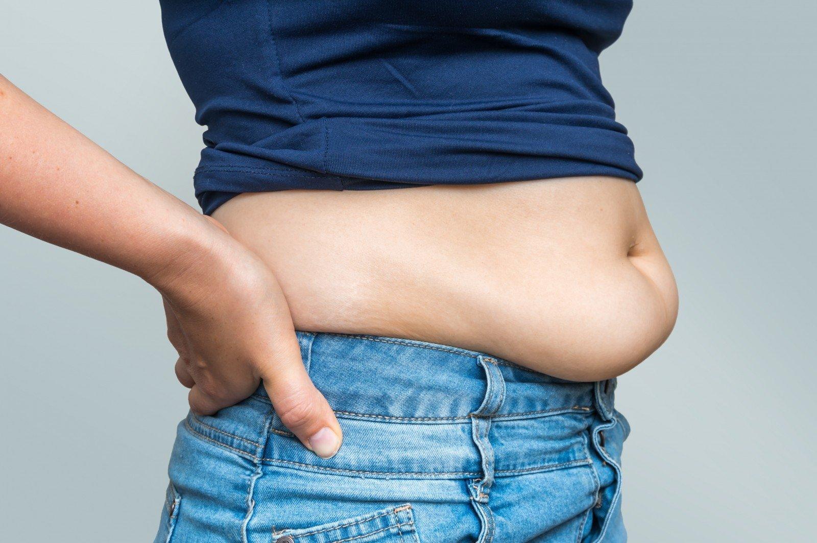 maisto produktai, kuriuos galima valgyti sergant hipertenzija ar įmanoma gauti neįgaliųjų grupę dėl hipertenzijos