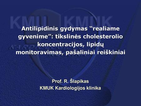 vaistai nuo 2 tipo cukrinio diabeto ir hipertenzijos